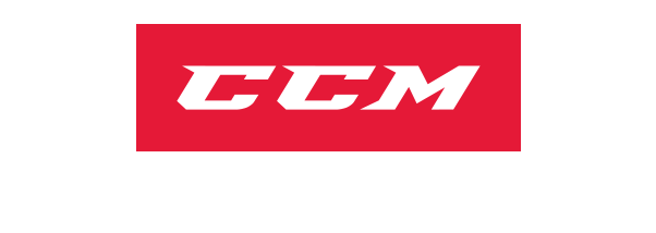 CCM_white