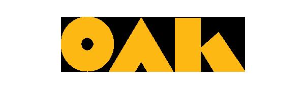 OAK_white