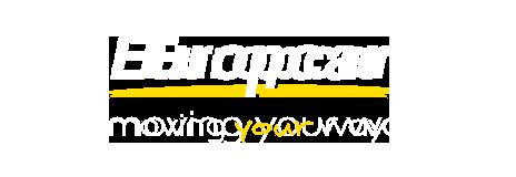 europcar_white