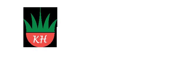 kasvishovi white