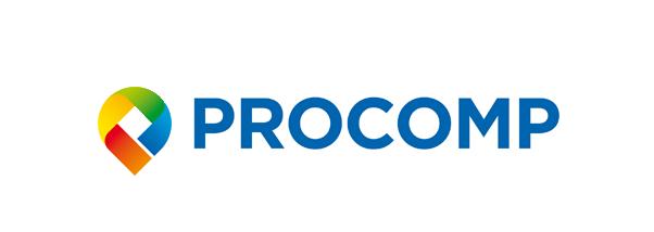 procomp white