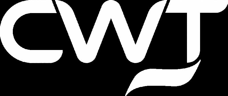 CWTlogo-Reverse-RGB_PNG