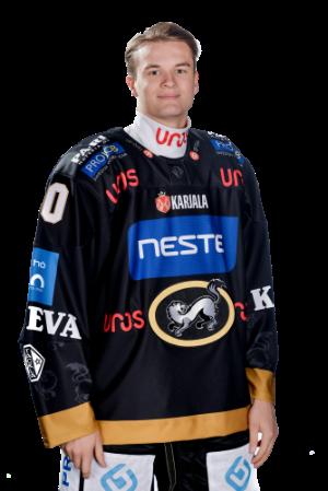 Jaakko Niskala