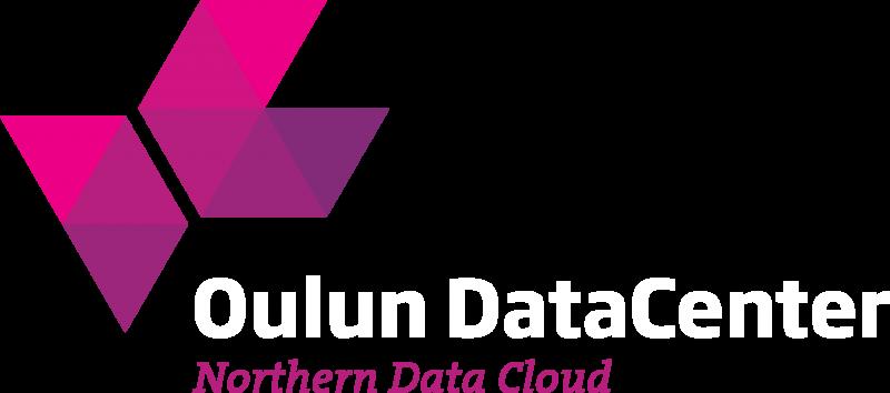 Oulun_DataCenter_sRGB_neg