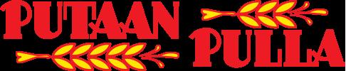 PutaanPulla_logo
