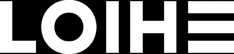 loihe_logo_white