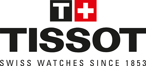 Tissot_