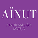 ainut_pieni