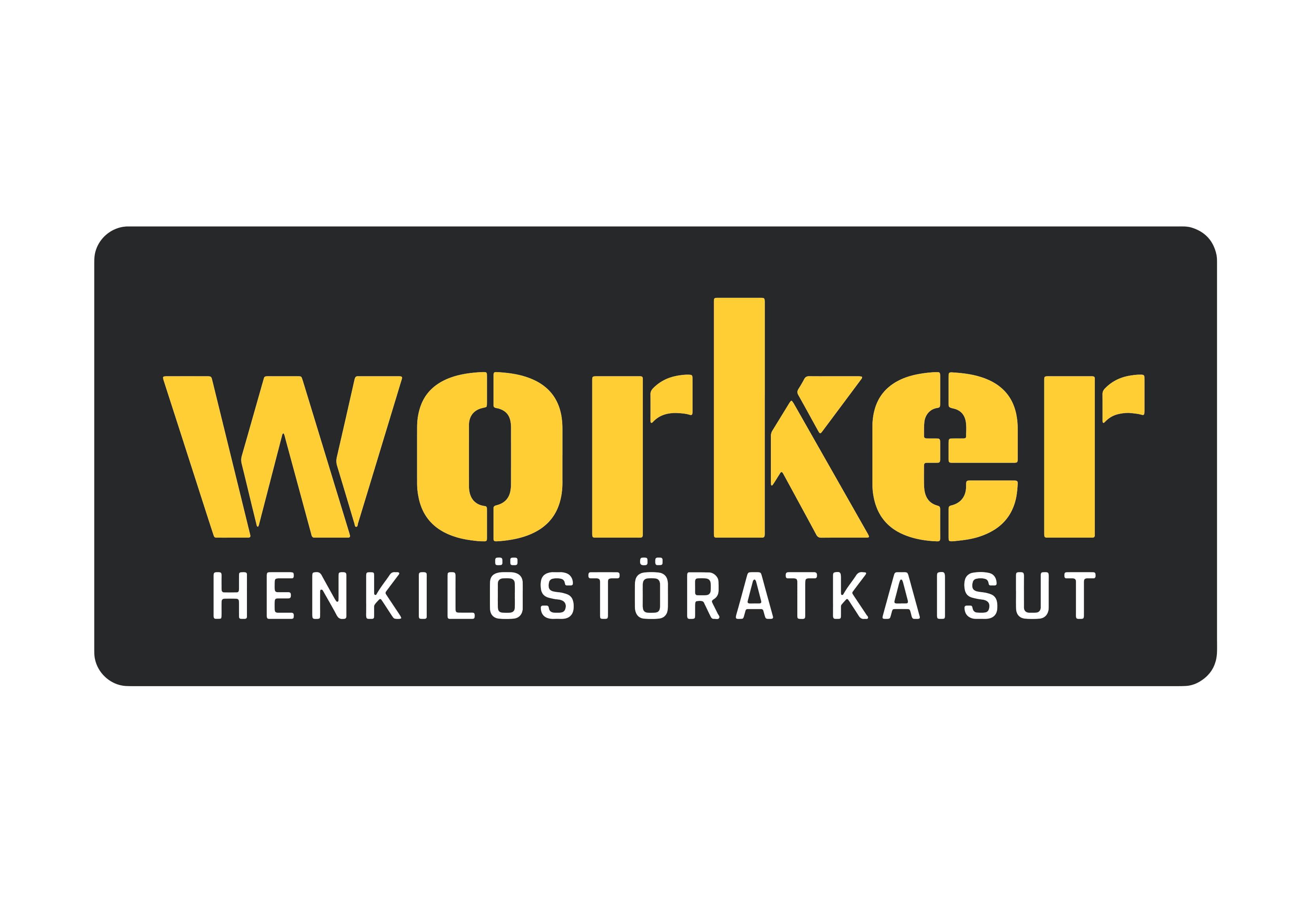 Worker_logo-1