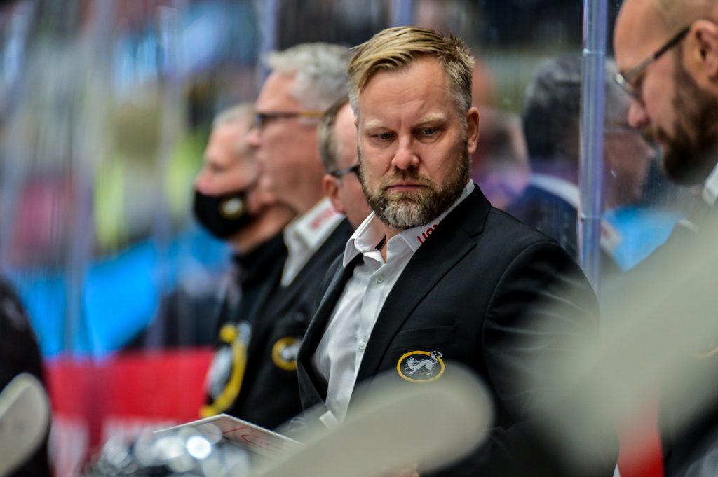 `Ollaan urheilun ytimessä tällä hetkellä` - Oulun...